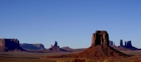 Monument-Valley;southwest;landscape;horizontal;pano;panorama;panoramic