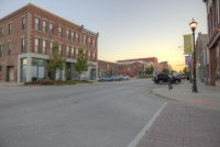 commercial;street;st;springfield;downtown;city;architecture